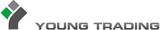 Young Trading Bulgaria - изберете качеството